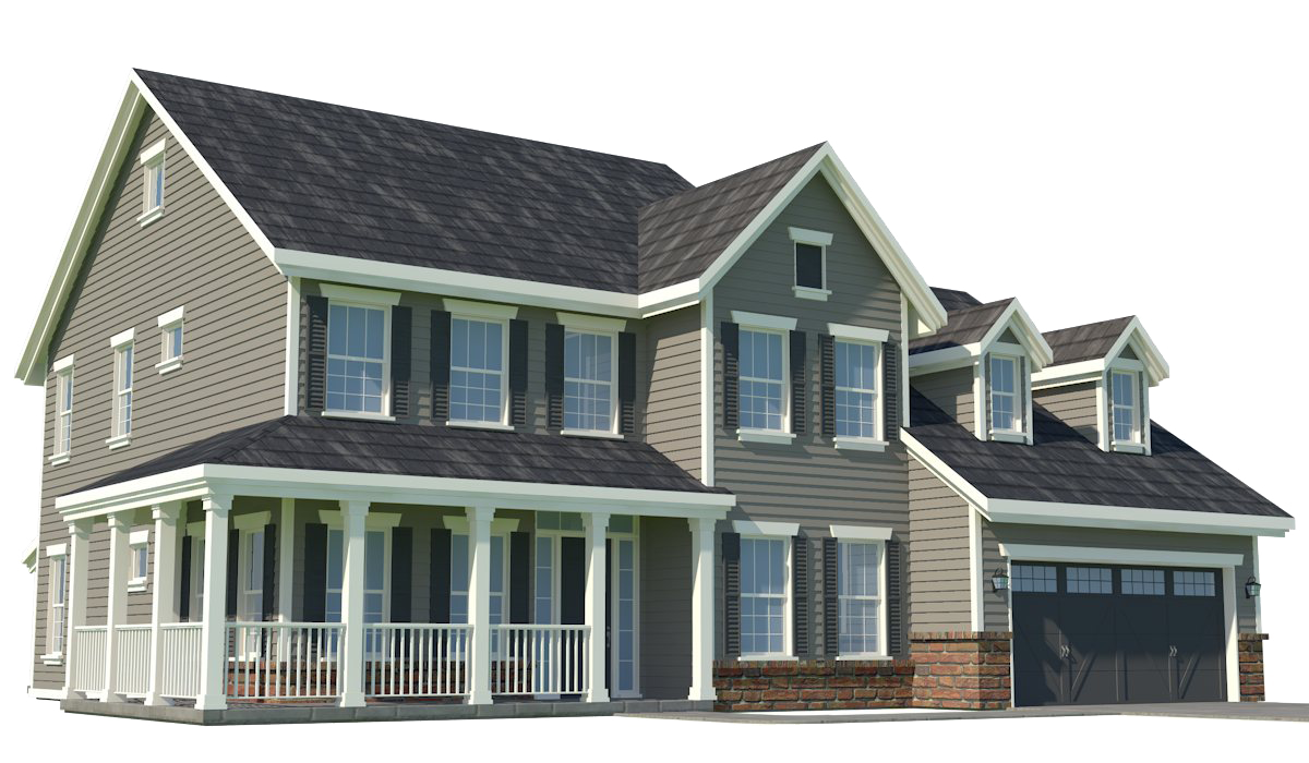 Roof Pros Storm Division Your Exterior Renovation And
