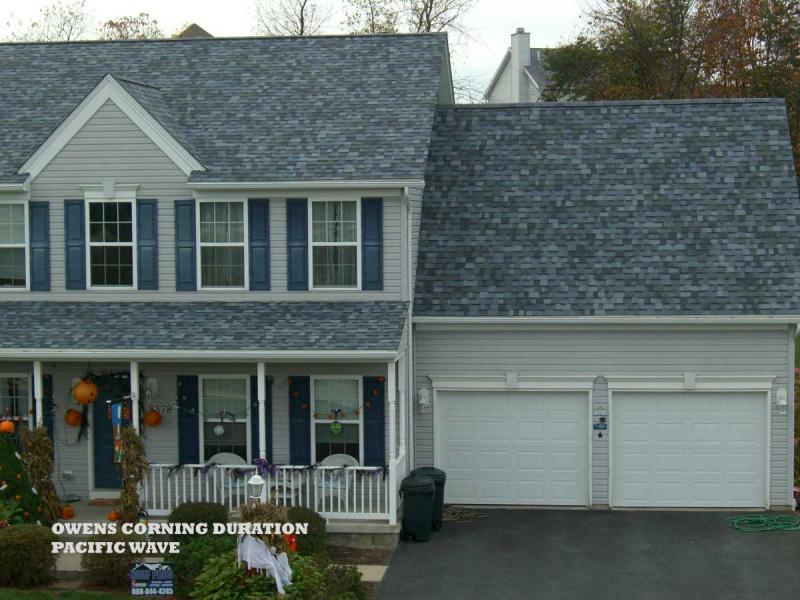 Best Pacific Wave Jpg 800×600 Pixels House Paint Exterior 400 x 300
